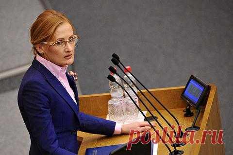 Законопроект, запрещающий клеветать на нашу армию во Второй мировой: http://mt.rostend.ru/blog/43546348312