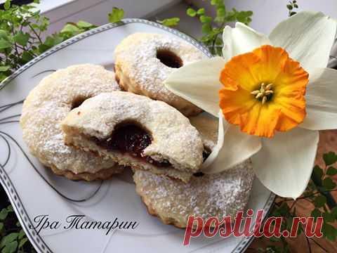 Татарин Іра - #печиво_сухарі 1 ст смальцю(шкварків малених) 1 ст...