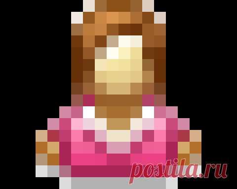 Мастер-классы по пошиву меховой жилетки из искусственного меха.