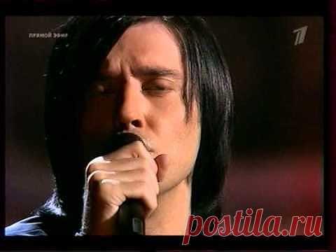 ▶ Голос 2 (The Voice) Гела Гуралиа - Путь. Полуфинал. 20.12.2013 - YouTube