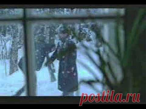 Алсу - Зимний сон - YouTube
