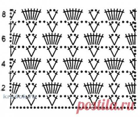 kru4ok-ru-letniy-zhaket-kryuchkom-rabota-valentiny-litvinovoy-69760-480x399.jpg (480×399)