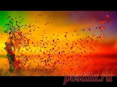 Последний день осени (качество, редкая аранжировка, нет в интернете) Татьяна Снежина