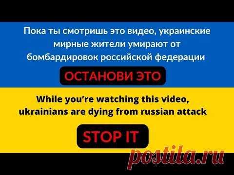 pervaya-brachnaya-noch-video-na-russkom