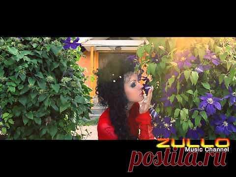 Марьям МУР - ТЕНЬ - ПРЕМЬЕРА КЛИПА! - YouTube