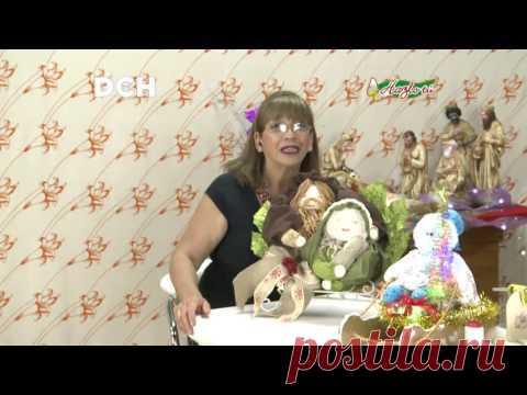 Country Avanzado - Teresa Vilca