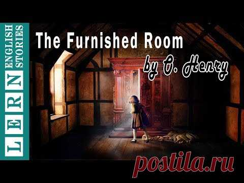 o henrys furnished room essay Read works by o henry was published two years later and included his well-known stories 'the gift of the magi' and 'the furnished room writing a o henry essay.