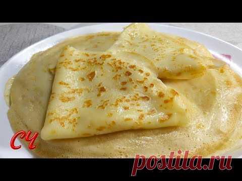 House Pancakes Velvet (Pancakes) Not really Tasty!. \/ Homemade Pancakes