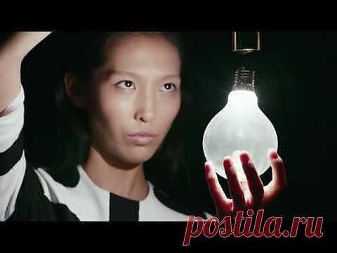 Черно-белое видео для Emilio De La Morena / Интересные видео / Модный сайт о стильной переделке одежды и интерьера