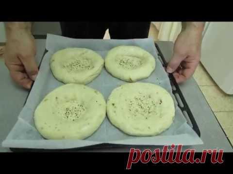 Las galletas muy sabrosas en el horno la videoreceta. ¡Vivir con el gusto!