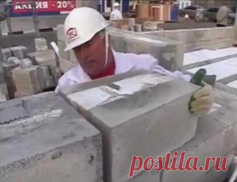 Укладка кафельной плитки на стену своими руками. Как правильно положить плитку?