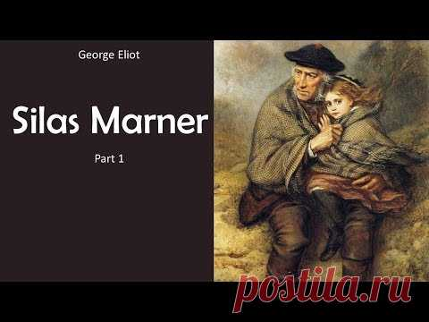the evils of selfishness in the characters of the book silas marner by george eliot The novel, silas marner, by george eliot tells the story of a lonely man who isolates himself from the rest of the world, and must find love and compassion in an orphaned baby girl, left at his doorstep social class conflicts take place throughout the novel, due to its focus on two characters on.