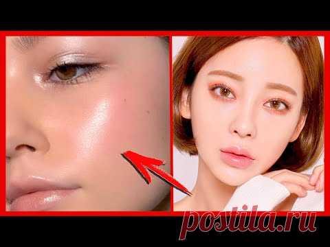 Корейские и японские женщины славятся своей красотой, ухоженностью, чистой и сияющей фарфоровой кожей. Есть чему позавидовать! У азиаток действительно стоит поучиться секретам молодости, они знают толк в том, как приостановить старение кожи. Сегодня вы узнаете несколько чудодейственных масок для лица, которые помогают азиатским девушкам разгладить морщины, справиться с высыпаниями и покраснениями на коже, а также придать ей здоровый вид и изумительное сияние!