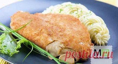 Славянские рецепты: Вешалица