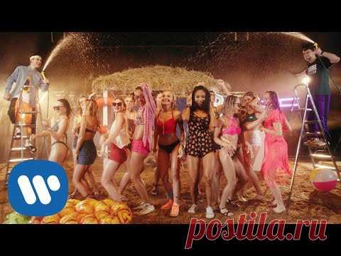 GAYAZOV$ BROTHER$ - Увезите меня на Дип-хаус | Official Video