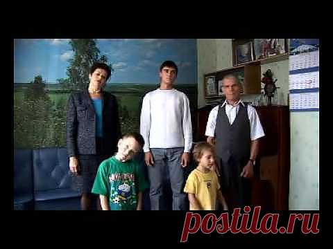 foto-samih-gimnastika-po-strelnikovoy-video-popku