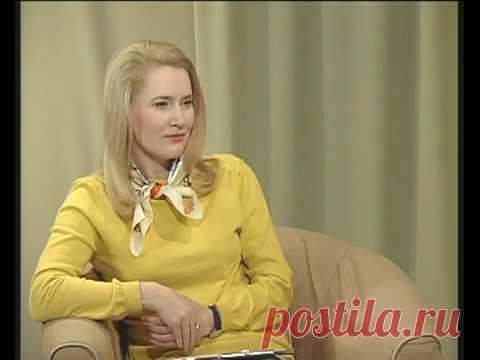 Лечение Артериальной Гипертонии в домашних условиях  Умникова М В, www.denas-shop.com