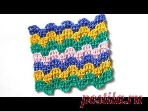 La cinta multicolor de Bardzhello