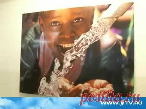 Девочка 9 лет спасла более 50 000 человек от смерти — Жизнь под Лампой!