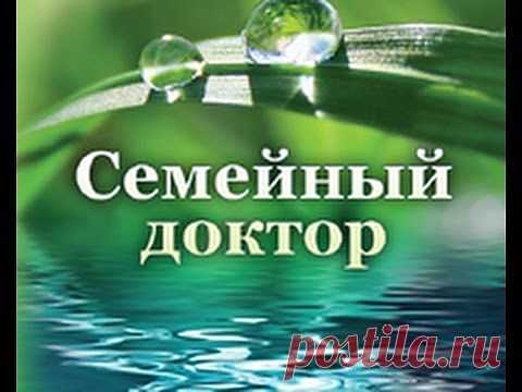 Рецепты и рекомендации от А.Е. Алексеева.