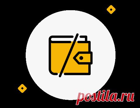 DriverPack Solution - программа для обновления драйверов | Скачать драйвера для Windows 7, XP, 10, 8 и 8.1