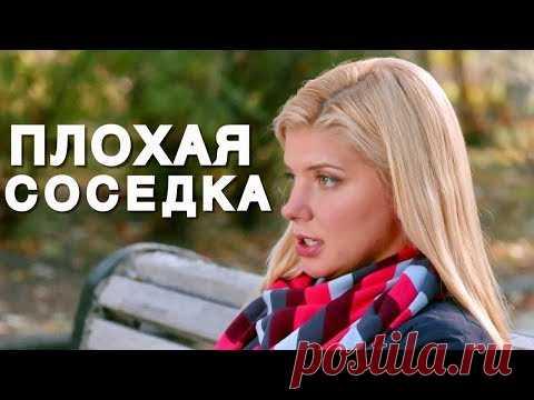 ПРЕКРАСНЫЙ ФИЛЬМ!!