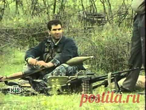 Вторая чеченская война: начало, ход конфликта и его итоги . Чёрт побери