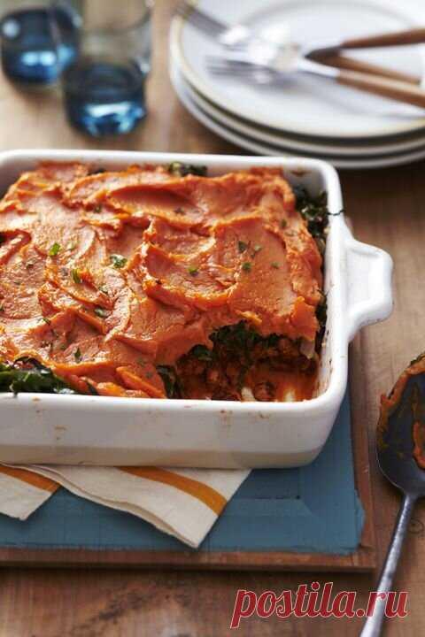 31 семейных ужина, которые понравятся любому человеку | Вкусная еда | Яндекс Дзен