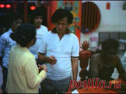 Шакируюший азия видео фото 238-579
