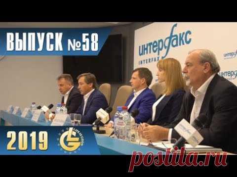 Санкт-Петербург ! ваш финансовый консультант Татьяна Сергеевна (ID 7038976) тел 89062645482