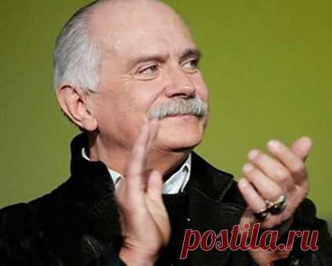 Названы самые высокооплачиваемые российские режиссеры и актеры, самый мерзкий - Михалков