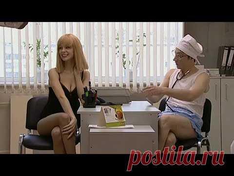 6 кадров - Выпуск 91