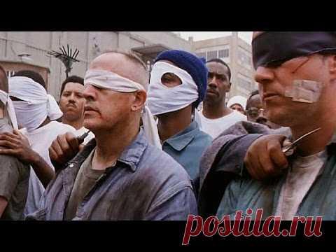 американский боевик аттика фильм боевик боевик про