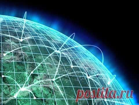 Пришло время серьезной дискуссии о будущем глобального киберпространства