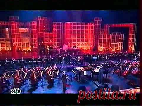 Бельканто (Любимые голоса) | Записи в рубрике Бельканто (Любимые голоса) | Музыкальная гостиная Дмитрия Шварца