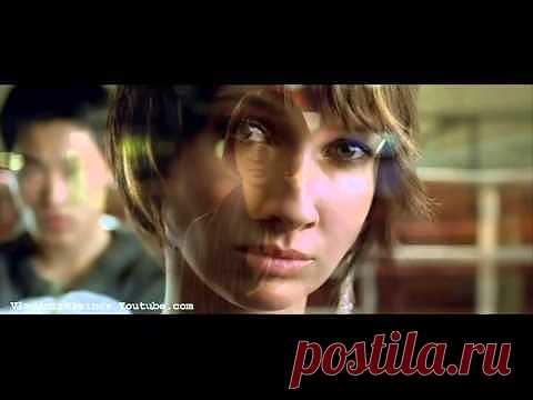 Alyosha (Алеша) - Одной ночи мало