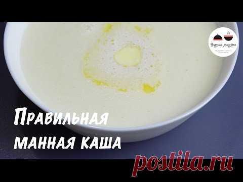 kashtanka-porno-nd