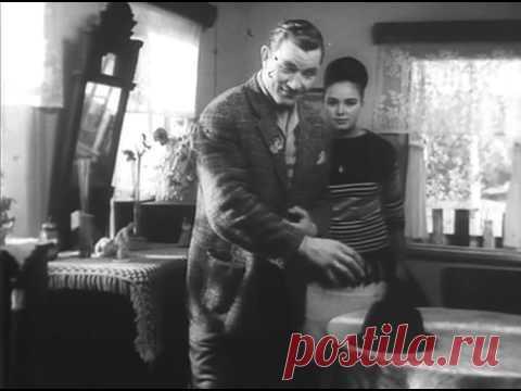 Ваш сын и брат (1966) Полная версия
