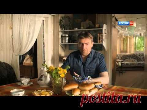 pizda-zreloy-zhenshini-volosataya-pizda