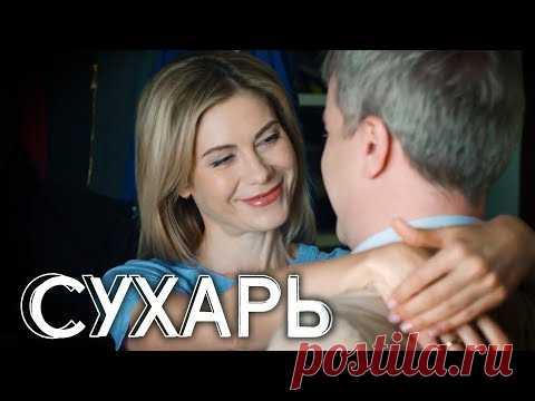 video-rasschitalas-devushka-svoey-lohmatoy-neobichnie