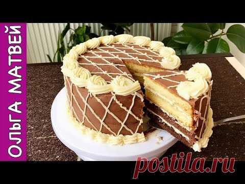 La torta \
