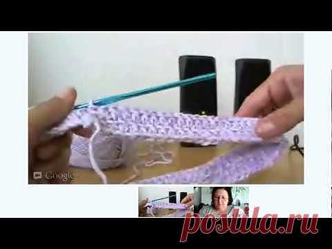 *~*Amigas_do_croche*~*