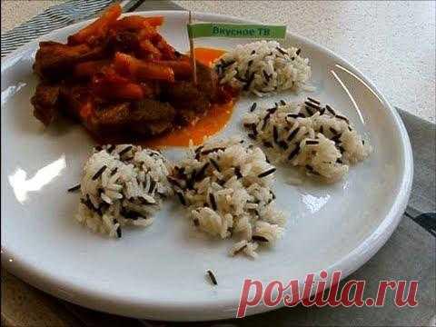 Свинина по китайски  в кисло-сладком соусе - это классика. http://vkusnoe-tv.com/