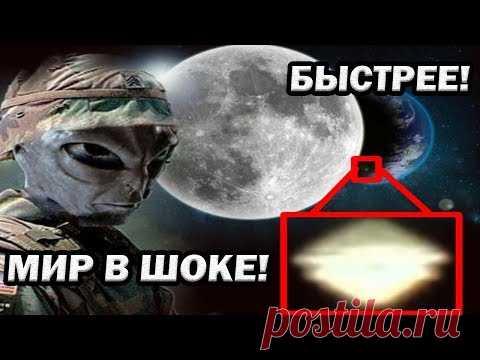 запрещённый фильм о всемирной тайне 09092019 Hd