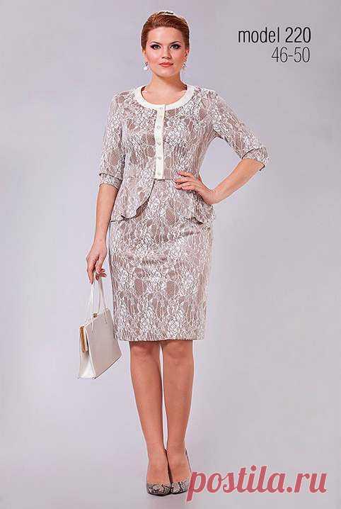 платье свадебное напрокат цена омск