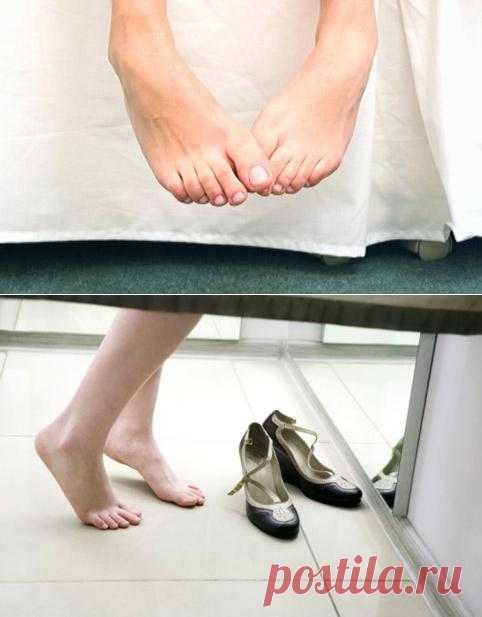 Эффективные лекарства от грибка ногтей