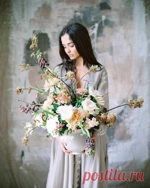 Fine art wedding 💎