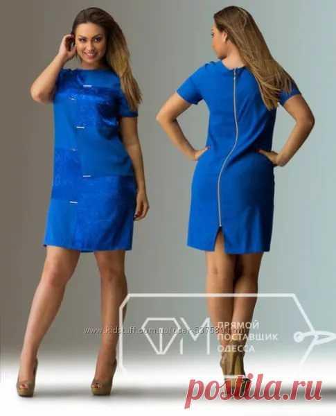 модели платьев синего цвета из габардина украшенное французским кружевом для полных: 11 тыс изображений найдено в Яндекс.Картинках