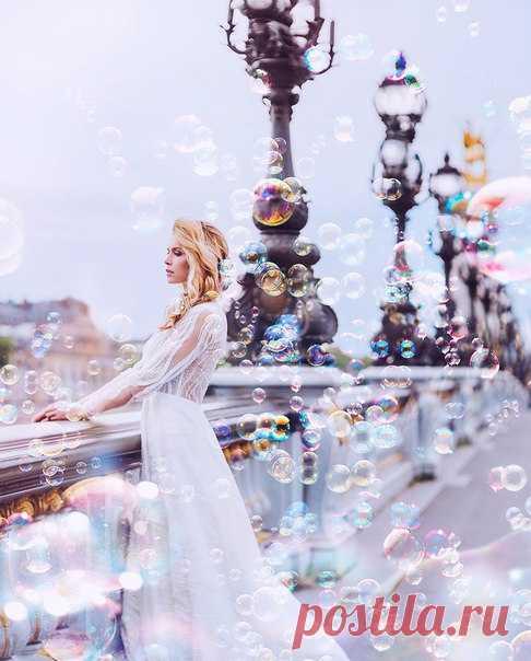 💝 Твой идеальный помощник на пути к свадьбе мечты 💝 👉 weddywood.ru/organiser Пусть подготовка будет в радость 🌺