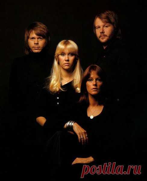 Английский с ABBA | Языковой коучинг для всех | Яндекс Дзен